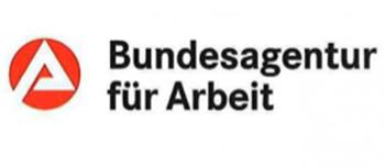 logo_ba_350x151px