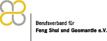 Logo_berufsverband_2016_360x139px