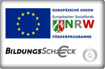 logo_bildungsscheck_350x229px